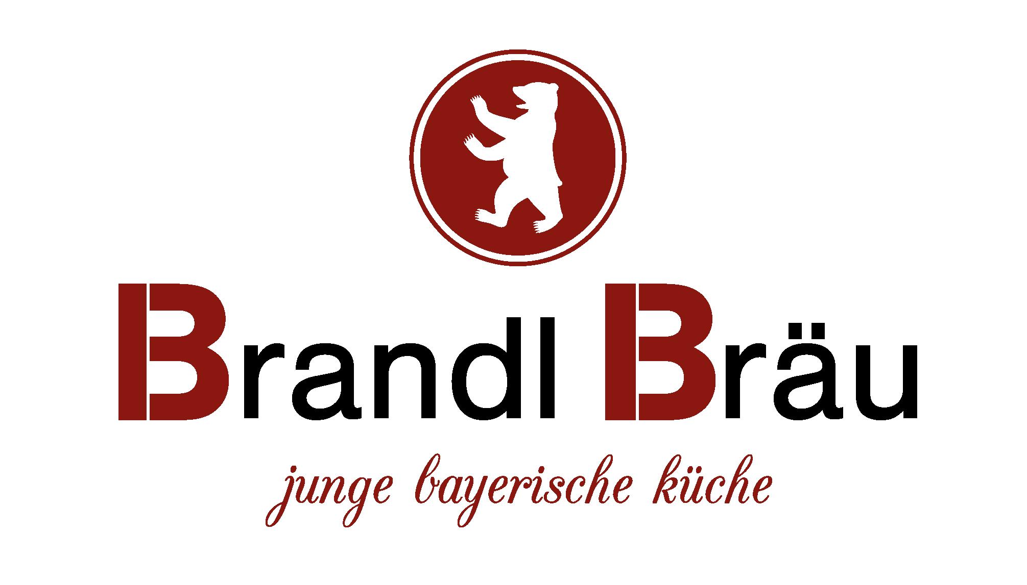 Restaurant und Wirtshaus in Regensburg - Brandl Bräu - Regensburg