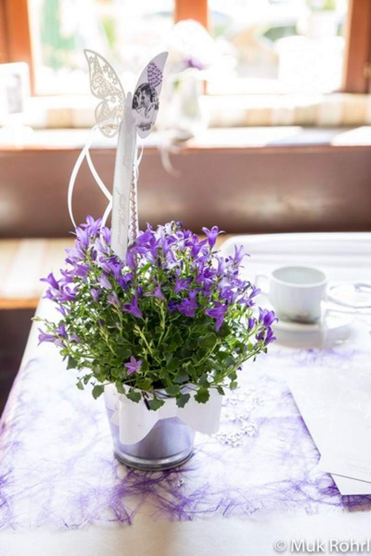 Hochzeit Heiraten Regensburg Gaststatte Rohrl Das Alteste