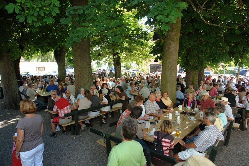 Vatertag 2020 Gaststatte Rohrl Das Alteste Gasthaus Der Welt In Eilsbrunn Bei Regensburg