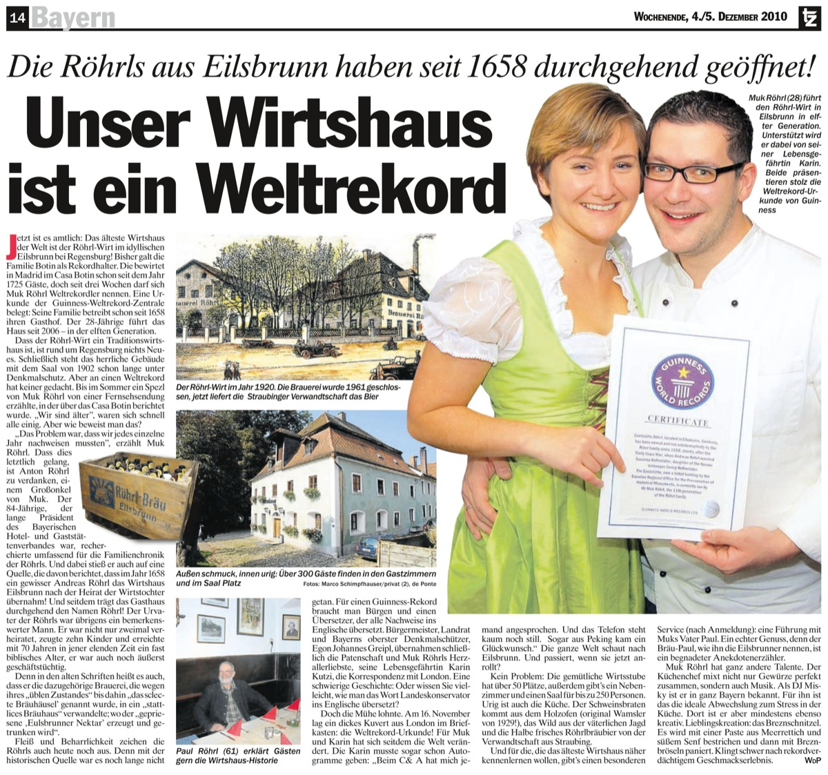 /tl_files/roehrl/upload/presse/TZMuenchen2.jpg